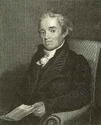 noah webster dissertations on the english language 1789 Noah webster and his battle against his outlaws in orthography  he  published dissertations on the english language, in 1789 in the.